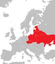 Міжмор'я (УСД).png