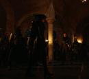 The Thanatos Guild