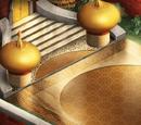 Arabian Palace AN2018