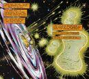 Prophets of Bajor