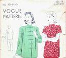 Vogue 9094 B