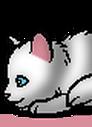 Алмазный (Котёнок).png