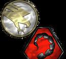 Tiberium Reihe (Command & Conquer)
