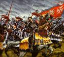 Войска (Империя)