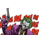 Joker (Earth-3021)