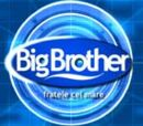 Big Brother Romania (franchise)