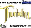 Thumbelina (film)