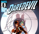 Daredevil Vol 2 5