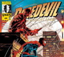 Daredevil Vol 2 8