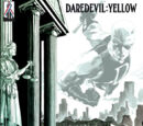 Daredevil: Yellow Vol 1 5