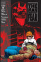 Daredevil The Man Without Fear Vol 1 1.jpg