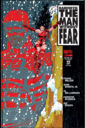 Daredevil The Man Without Fear Vol 1 2.jpg