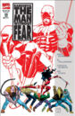 Daredevil The Man Without Fear Vol 1 3.jpg