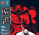 Daredevil: The Man Without Fear Vol 1 4