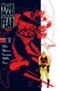 Daredevil The Man Without Fear Vol 1 5.jpg