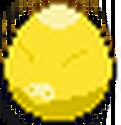 Abra Egg.png