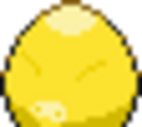 Egg Sprites