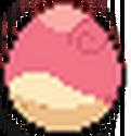 Slowpoke Egg.png