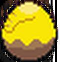 Drowzee Egg.png
