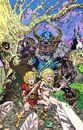 Were-Men from Marvel Fanfare Vol 1 24 001.jpg
