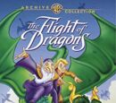 The Flight of Dragons (Lied)