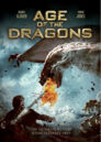 Age of the dragons poster.jpg