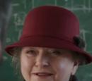 Michelle Denaeyer