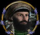 Andrzej II Gorczakow