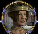 Anna II Welf