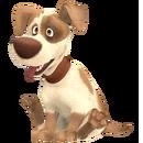 Пёс.png