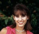 Kimberly Ann Hart