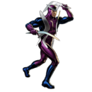 Frederick Myers (Earth-12131) from Marvel Avengers Alliance 0001.png