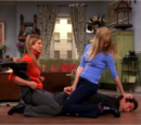 The One With Unagi