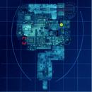 LanasComplex Escape.png