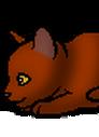 Тыква (Котёнок).png