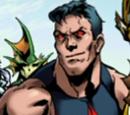 Avengers West Coast members (Earth-30847)