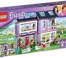 Emma's House (41095)