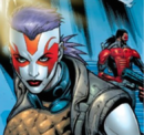 Domina (Earth-616) from X-Men Earth's Mutant Heroes Vol 1 1.png