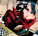 Benazir Kaur (Earth-616) from X-Men Annual Vol 2 3.png