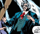Benedict Kine (Earth-616) from X-Men Annual Vol 2 3.png