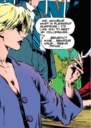 Reeva Payge (Earth-616) from X-Men Annual Vol 2 3.png