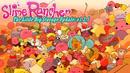 Slime Rancher Little Big Storage Update 1.2.1 (1).png