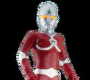 Ultraman Joneus