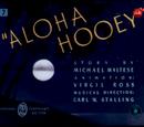 Aloha Hooey