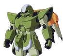 YMF-01B Proto GINN