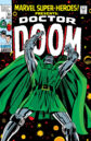 Marvel Super-Heroes Vol 1 20.jpg