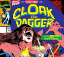 Cloak and Dagger Vol 3 18/Images
