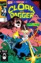 Cloak and Dagger Vol 3 18.jpg