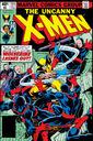 X-Men Vol 1 133.jpg