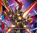 "Batzz's Protection, ""Dragonificator"" Gao"